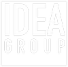 CIVICO_62 IDEA GROUP